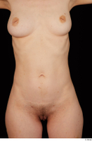 Rania belly breast nude trunk 0001.jpg