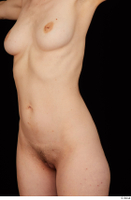 Rania belly breast nude trunk 0002.jpg