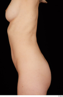 Rania back breast nude trunk 0001.jpg