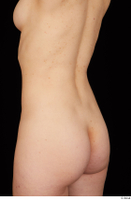 Rania back bottom nude trunk 0001.jpg