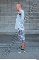 Street  689 standing t poses whole body 0002.jpg
