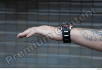 Street  690 hand tattoo watch 0002.jpg