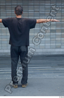 Street  691 standing t poses whole body 0003.jpg