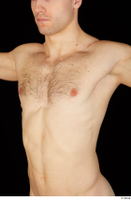 Tomas Salek chest nude 0002.jpg