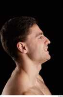 Tomas Salek  2 T head phoneme side view 0001.jpg