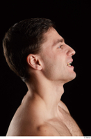 Tomas Salek  2 L head phoneme side view 0001.jpg