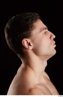 Tomas Salek  2 Q head phoneme side view 0001.jpg