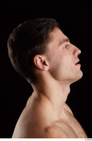 Tomas Salek  2 A head phoneme side view 0001.jpg