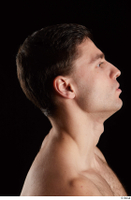 Tomas Salek  2 U head phoneme side view 0001.jpg