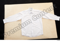 Clothes  216 business clothing white shirt 0001.jpg