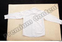 Clothes  216 business clothing white shirt 0002.jpg