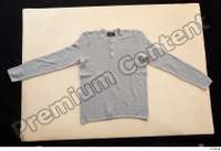 Clothes  216 business clothing grey sweater 0001.jpg