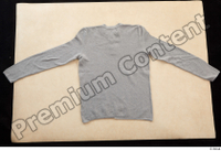 Clothes  216 business clothing grey sweater 0002.jpg