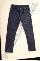 Clothes  216 blue trousers business clothing 0001.jpg