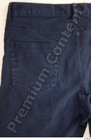 Clothes  216 blue trousers business clothing 0003.jpg