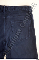 Clothes  216 blue trousers business clothing 0004.jpg