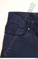 Clothes  216 blue trousers business clothing 0005.jpg