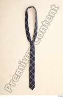 Clothes  216 business clothing tie white shirt 0001.jpg