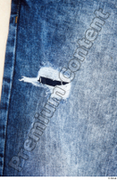 Clothes  216 blue jeans casual clothing 0001.jpg