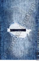 Clothes  216 blue jeans casual clothing 0002.jpg