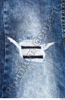 Clothes  216 blue jeans casual clothing 0003.jpg