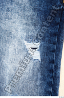 Clothes  216 blue jeans casual clothing 0004.jpg