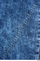 Clothes  216 blue jeans casual clothing 0005.jpg
