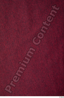 Clothes  216 casual clothing fabric red t shirt 0001.jpg