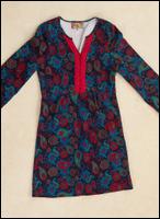 Clothes # 217