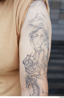 Street  692 arm tattoo 0011.jpg