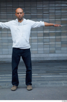 Street  694 standing t poses whole body 0001.jpg