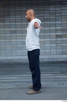 Street  694 standing t poses whole body 0002.jpg