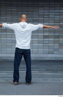 Street  694 standing t poses whole body 0003.jpg