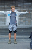 Street  696 standing t poses whole body 0001.jpg