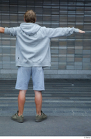 Street  696 standing t poses whole body 0003.jpg