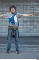 Street  698 standing t poses whole body 0001.jpg