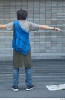 Street  698 standing t poses whole body 0003.jpg