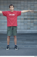 Street  699 standing t poses whole body 0001.jpg