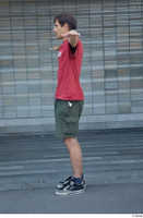 Street  699 standing t poses whole body 0002.jpg