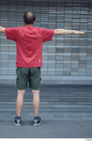 Street  699 standing t poses whole body 0003.jpg