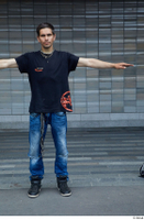 Street  700 standing t poses whole body 0001.jpg