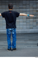Street  700 standing t poses whole body 0003.jpg