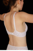 Violet back underwear upper body white bra 0003.jpg