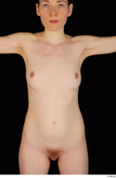Violet belly breast chest nude trunk upper body 0001.jpg