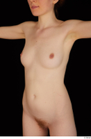 Violet belly breast chest nude trunk upper body 0002.jpg