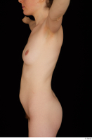 Violet belly breast chest nude trunk upper body 0003.jpg