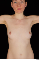 Violet breast chest nude 0001.jpg
