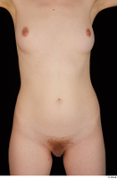 Violet belly breast chest nude trunk 0001.jpg