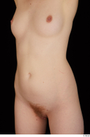 Violet belly breast chest nude trunk 0002.jpg