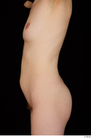 Violet belly breast chest nude trunk 0003.jpg